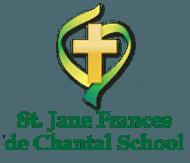 St. Jane School
