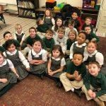home page Ash Wednesday 1st Grade